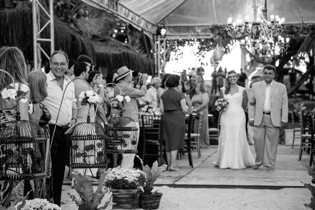 noiva,maquiagem noiva,cabelo de noiva,vestido de noiva,make, wedding,sapato de noiva,making off,dia de noiva,festa,wedding brasil,casamento arraial dajuda,casamento praia,casando na praia,casar na bahia,casar na praia, fotografo casamento trancoso, fotogr