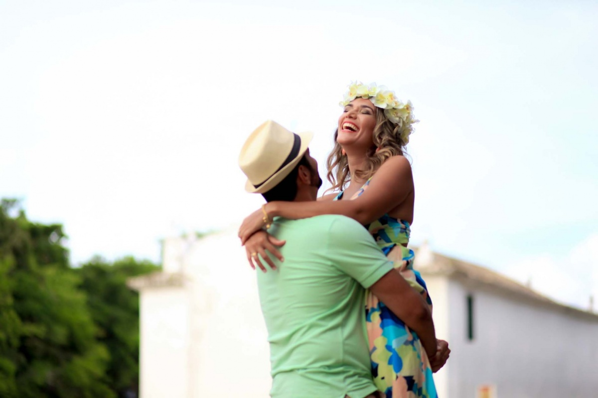 trancoso lesbian dating site Misterb&b is the largest gay travel community with 200,000 hosts in over 135 countries cozy apartments, private rooms and amazing homes: be welcomed by the gay community everywhere you go.