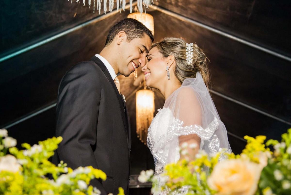 casagrande sao vicente,arraiald ajuda,casamento no arraial,sotter fotografia,fotografos,noiva,vestido de noiva,coroa de flores,dama de honra,pagem,casamento lindo,casamento inesquecivel,cabelo de noiva,penteado de noiva,noiva fashion,noiva no arraial,casa