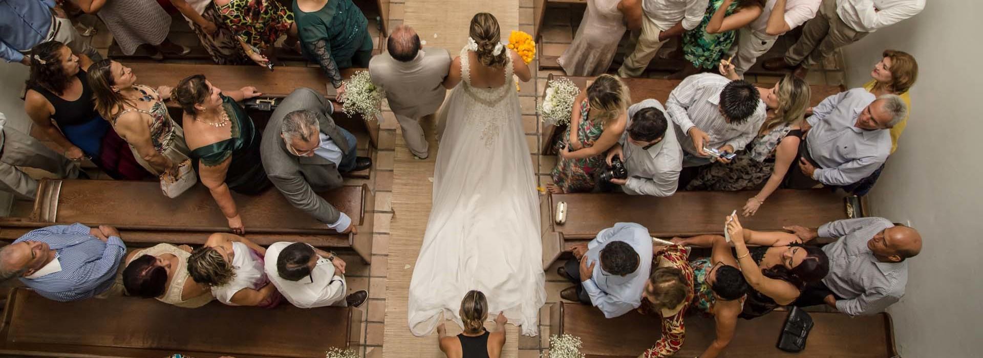 Wedding de Janmile & Oximane em Arraial D'ajuda - Bahia