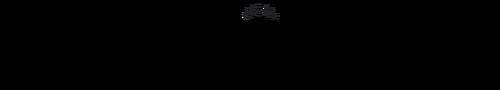 Logotipo de Cleber Roberto de Almeida Junior