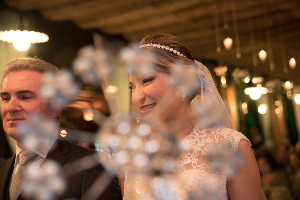 Sorrisos - Fotografia de casamento da Verônica e Roberto - Fotografias de casamento em Alphaville SP - No Armazém 465