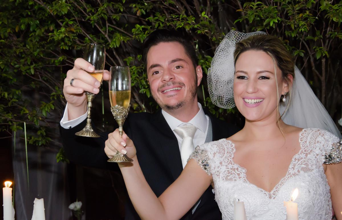 casamento Carol e Thiago - Fotografia de casamento top em São Paulo SP  Fotografamos o casal em Alphaville, muita alegria com esse casal fantástico!