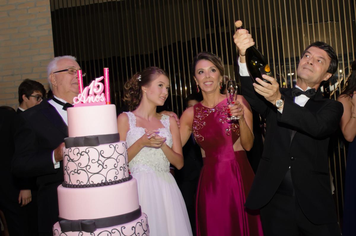 Lindo Fotos da Marina 15 Fotografia de debutante em São Paulo SP Buffet Villa Bisutti