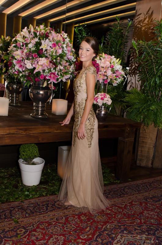 Fotos da Marina 15 Fotografia de debutante em São Paulo SP Buffet Villa Bisutti