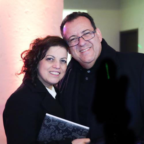 Sobre Fotógrafos de casamento em São Paulo, RJ e Famlias, infantil e Corporativos.