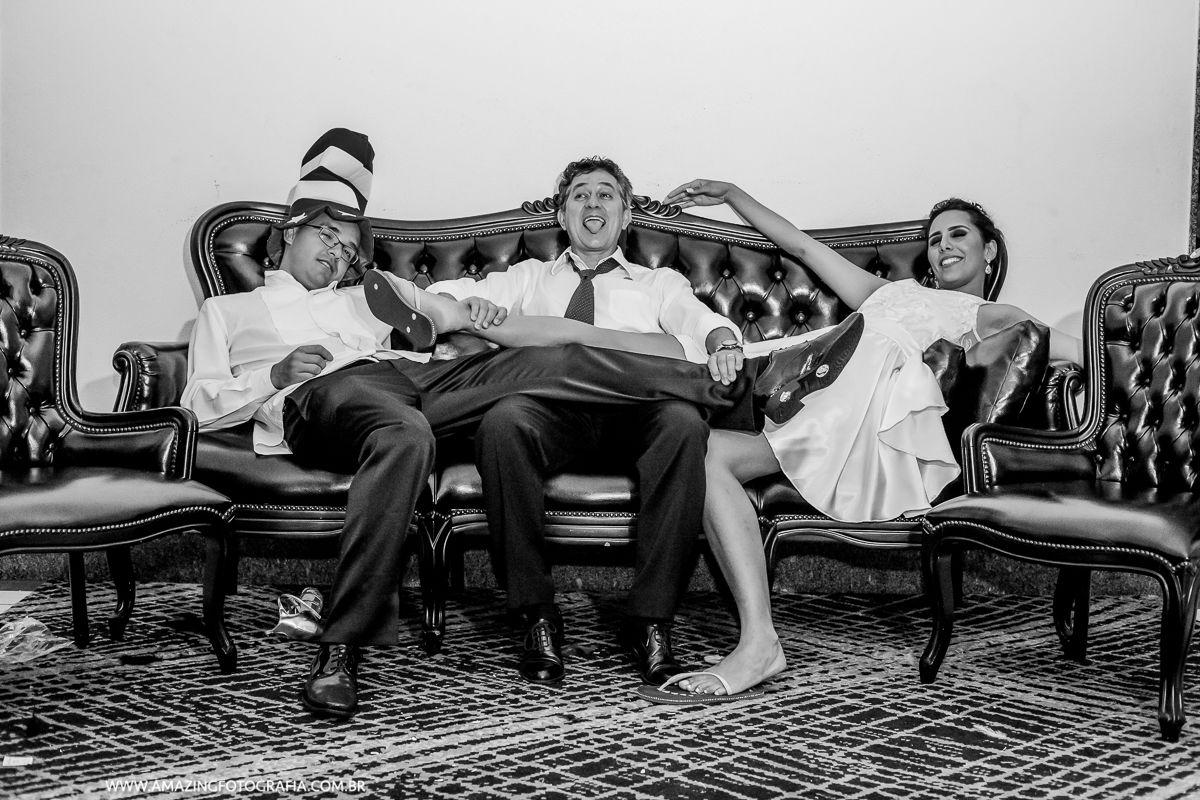 Fotografo de Casamento registra o final da balada dos noivos no buffet mansão marion