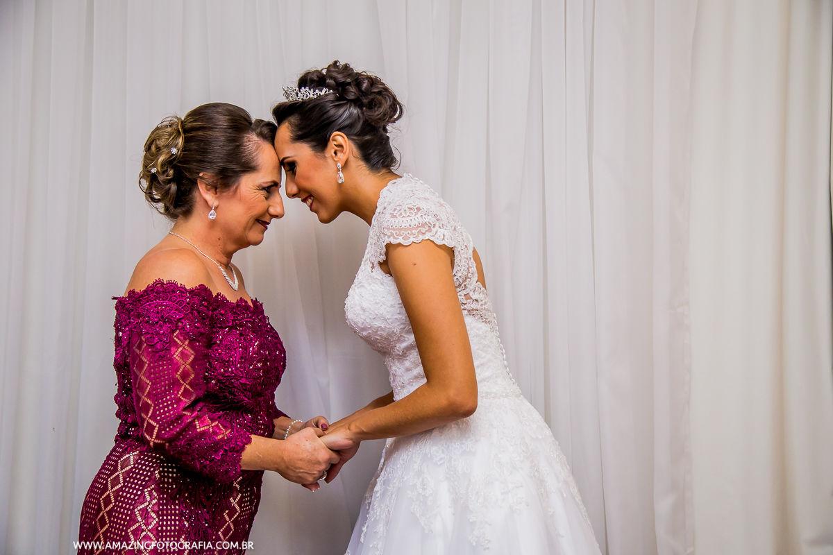 Sergio Damasceno é fotografo de casamento que registra o amor a 6 anos