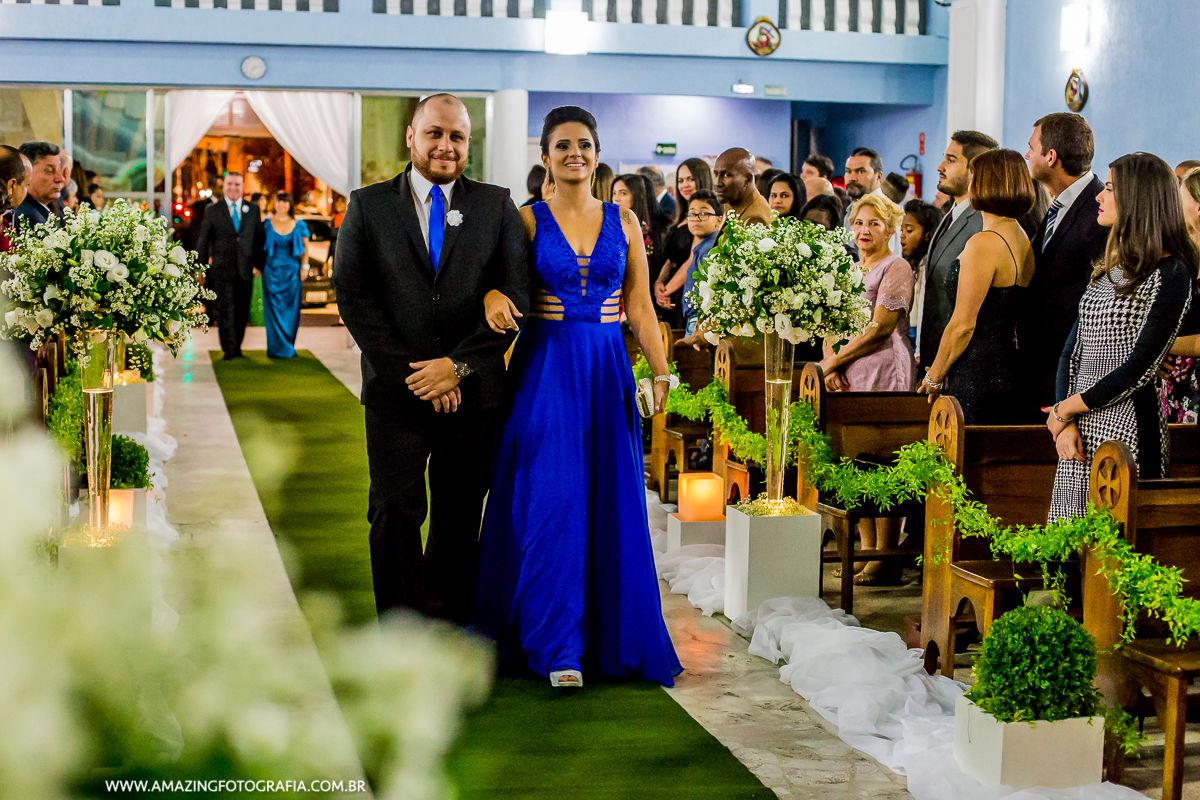Amazing Fotografia Fotografando o casamento da Thamires e Marcus