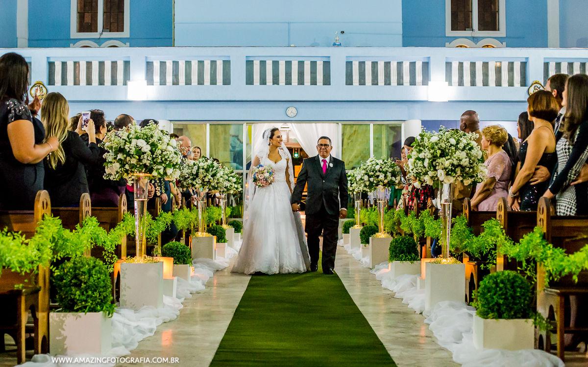 Amazing Fotografia é fotografo de Casamento no Estado de São Paulo