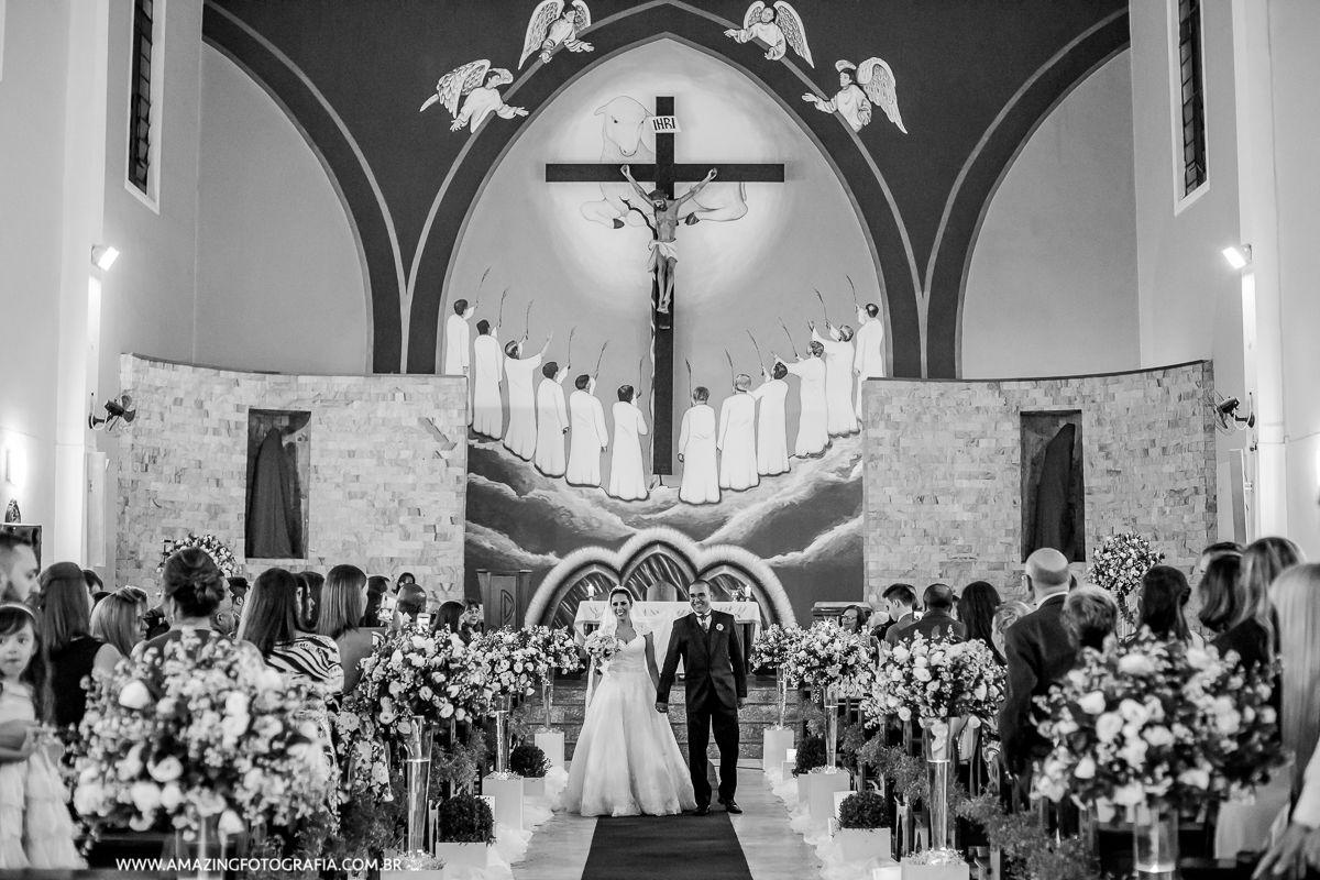 Casamento da Thamires e Marcus com o fotografo de casamento Sergio Damasceno