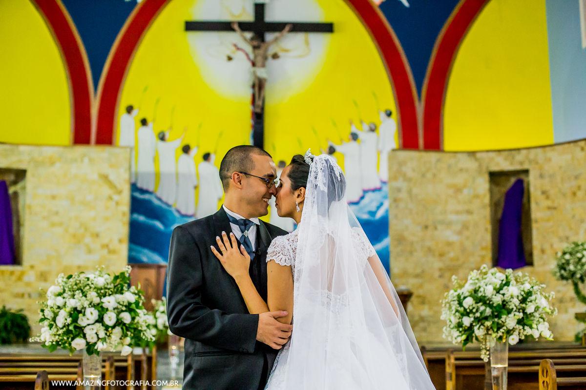 Em SP fizemos o ensaio dos noivos Thamires e Marcus