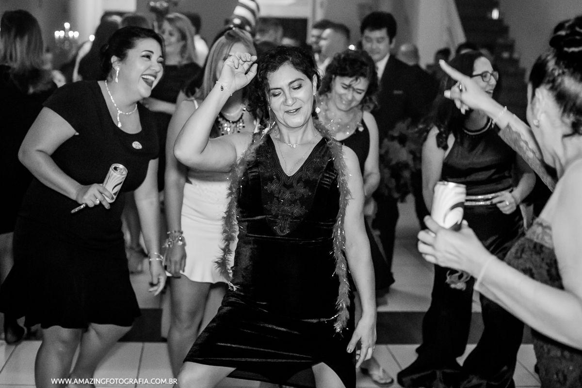 Balada super animada no casamento no Mansão Marion, fotos do Sergio Damasceno, fotografo de casamento