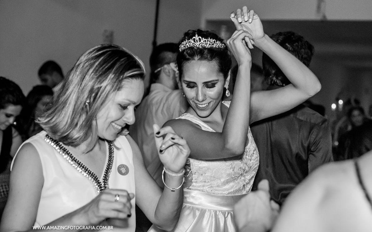 Fotografo de Casamento no Mansão Mariom no casamento da Thamires