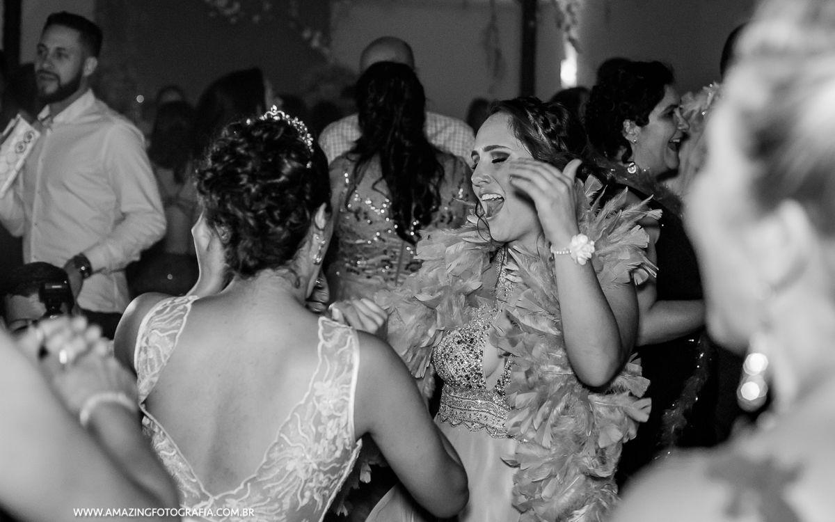 Fotografo de Casamento no Mansão Mariom na zona norte de São Paulo