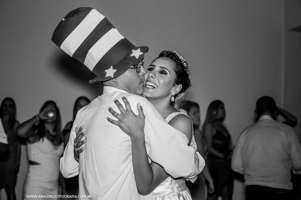 Fotografo de Casamento de São Paulo registrando a balada no Mansão Marion