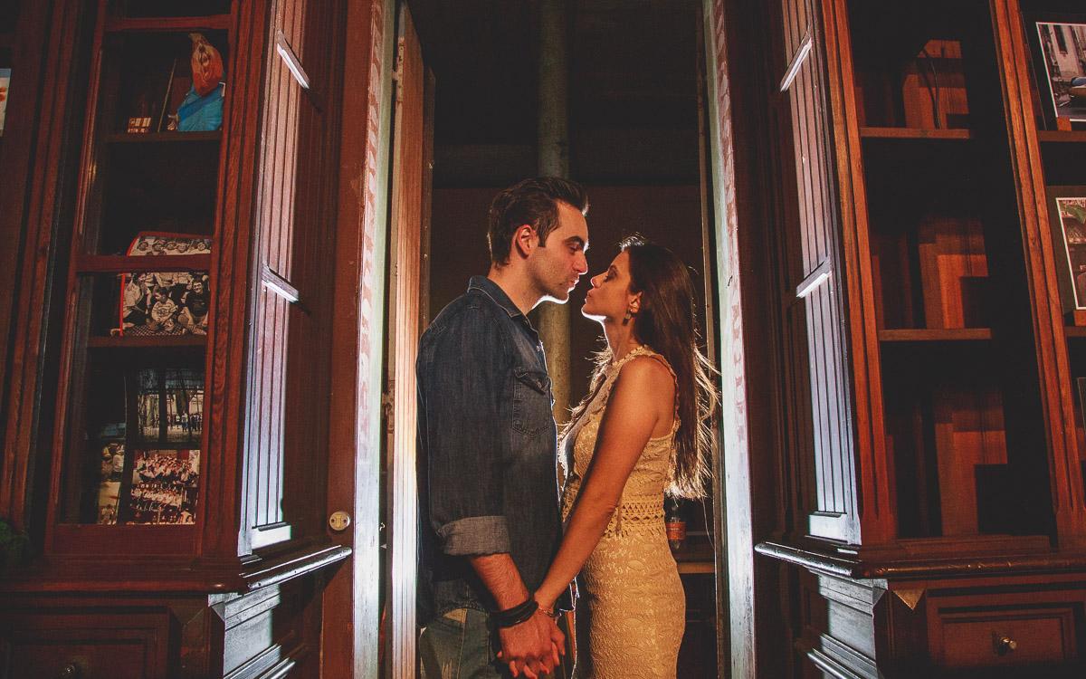 Vila Maria Zelia é uma vila Indrustrial onde conseguimos fazer o ensaio de casamento da Larissa e do Alan