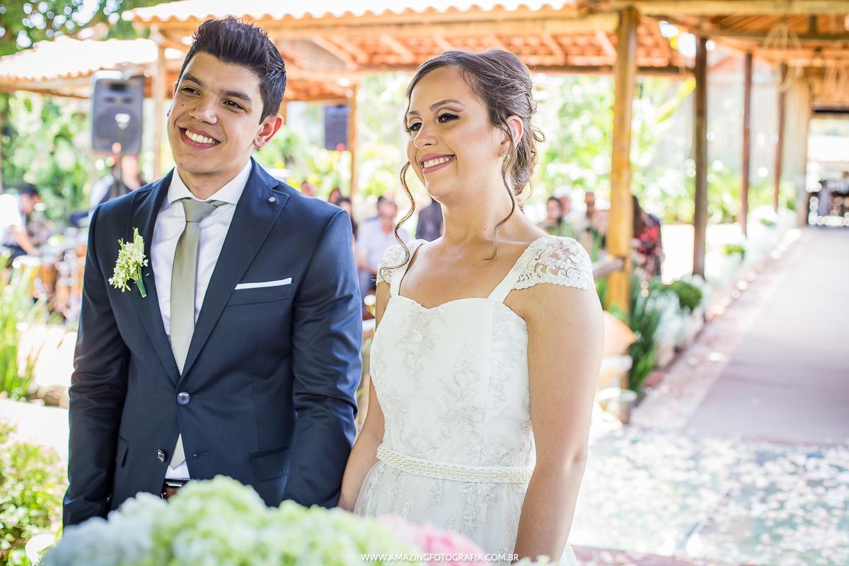 Fotografo de Casamento São Paulo