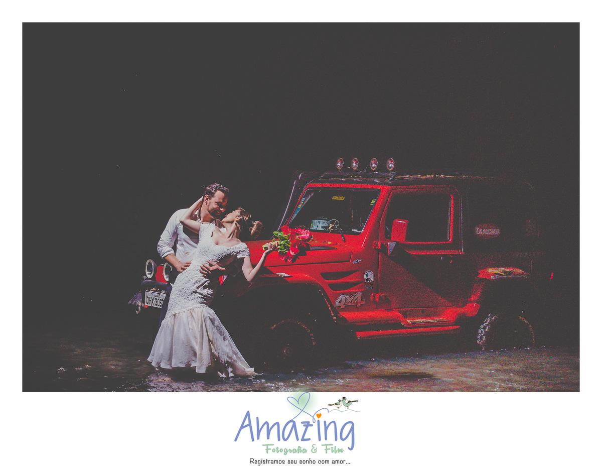 Fotografo de Casamento Arapongas