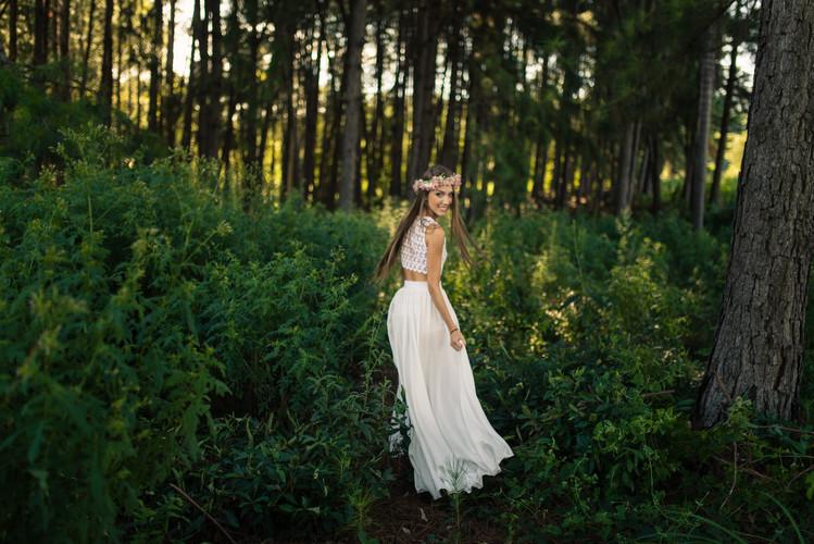 Sobre Caroline Pommerehn - Fotógrafa especializada em ensaios Santa Cruz do Sul - RS