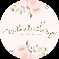 Logotipo de Nathália Regina Correia Burgo