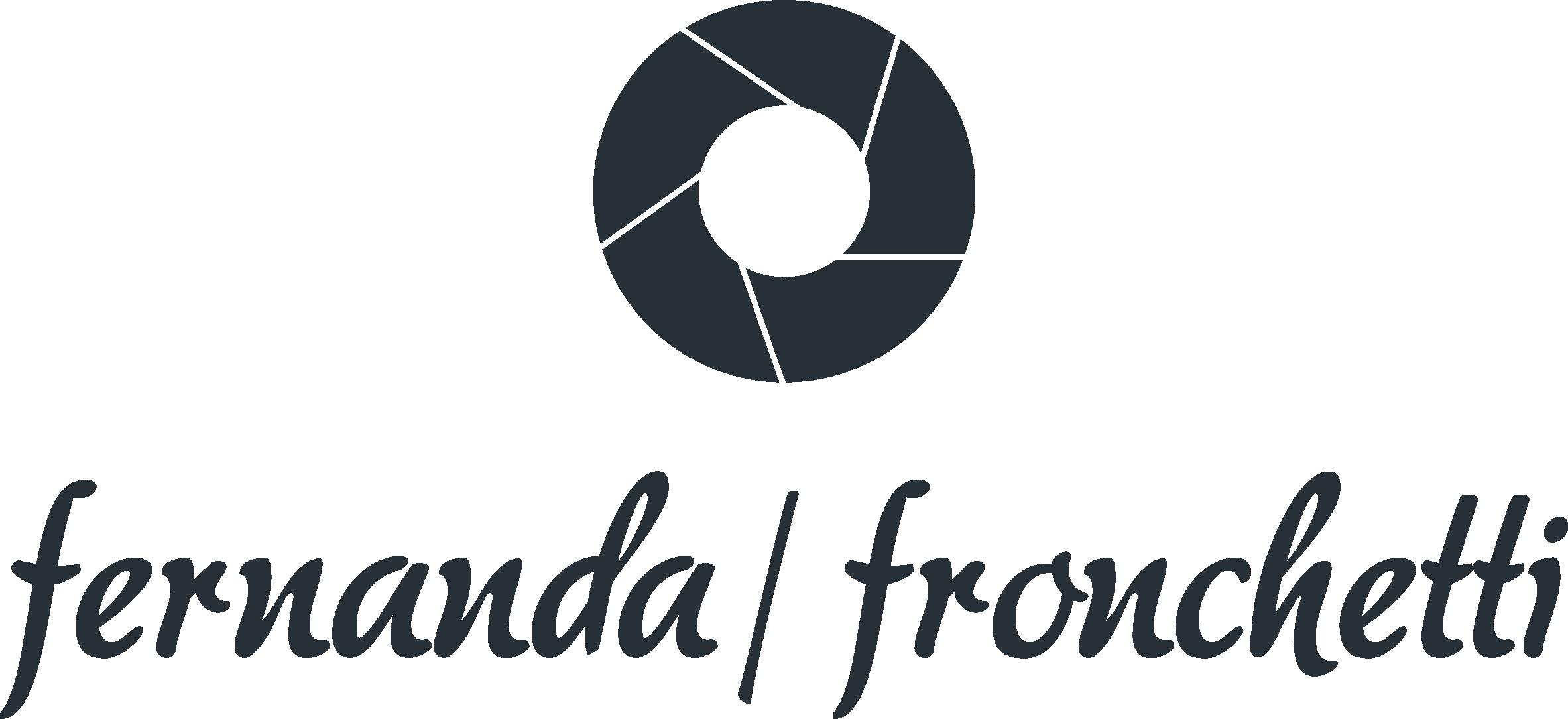 Fernanda Fronchetti