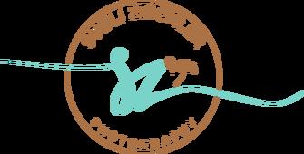 Logotipo de Sueli Zischler