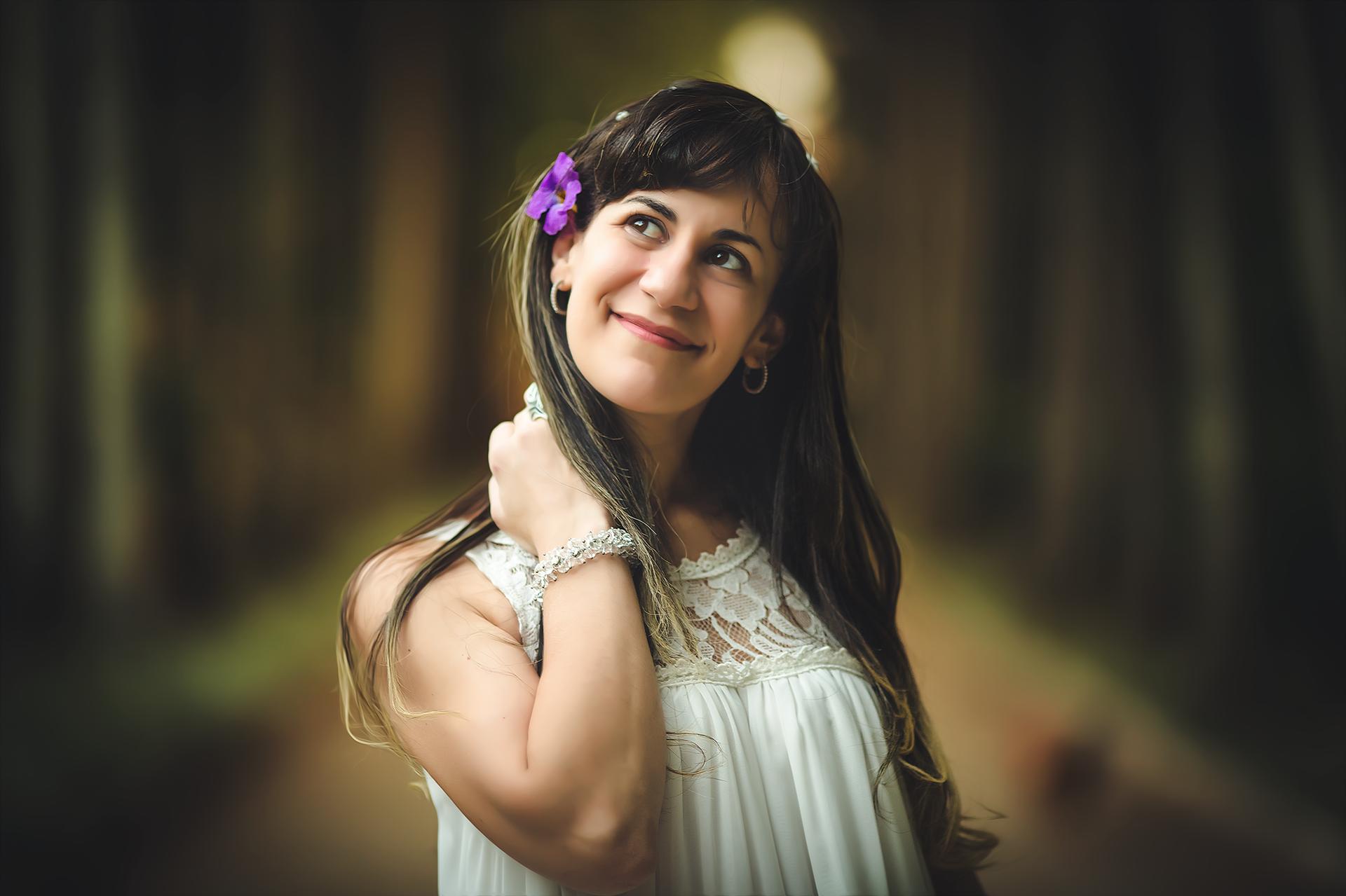 Sobre Sandra Villani - fotógrafa de Recém Nascido e Gestantes no ABC São Paulo