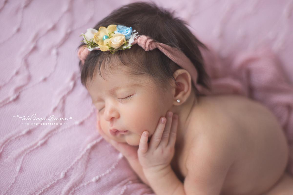Newborn Maringá