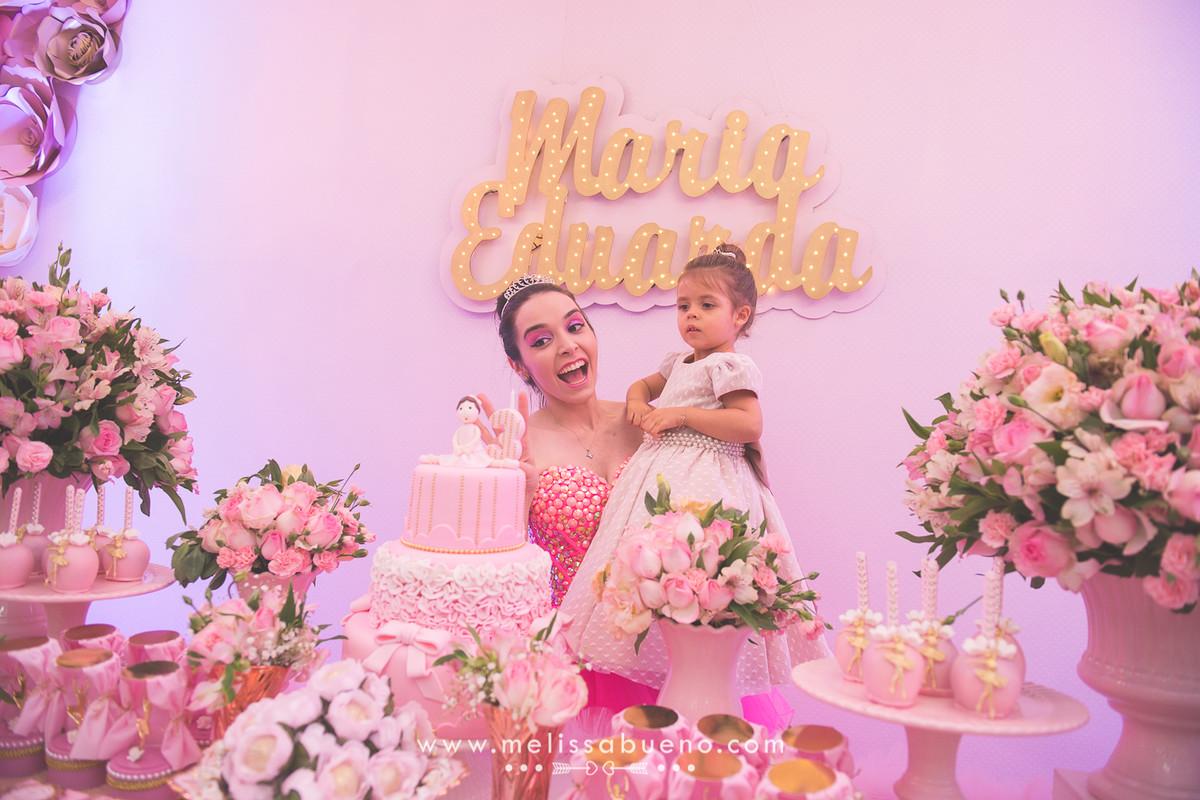 Aniversário Infantil Maringá