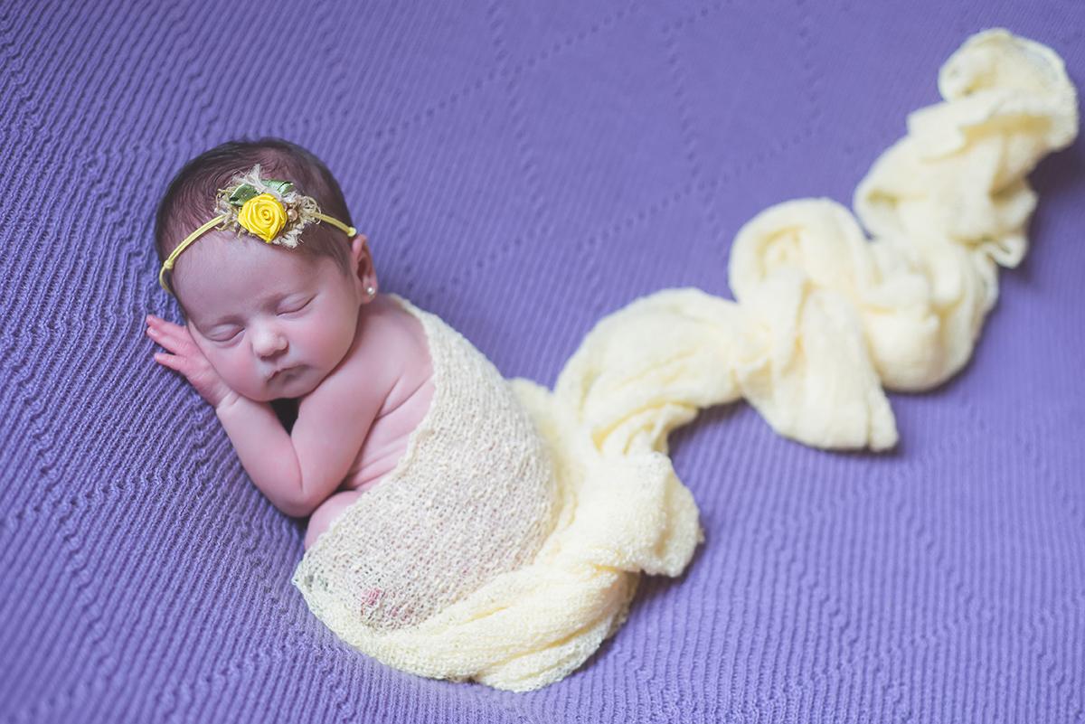 newborn-maringá