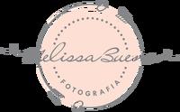 Logotipo de MELISSA BUENO PERRÚ
