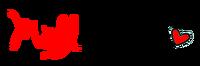 Logotipo de Mell Caetano