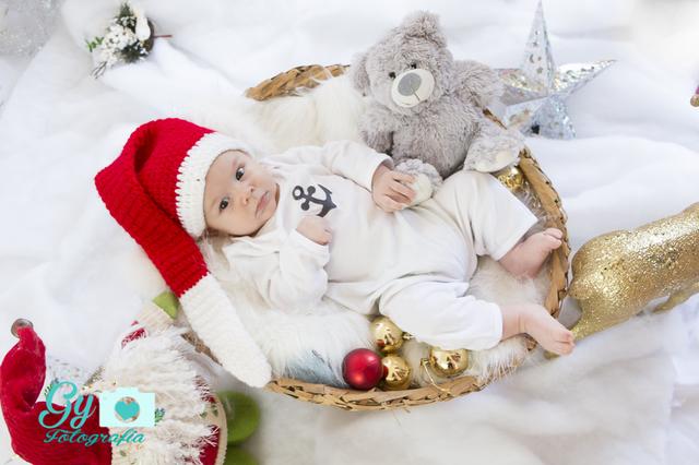 Ensaios temáticos de Ensaio natalino