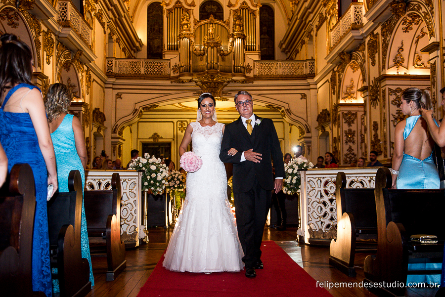 Casamento Any e Alex, Hotel Novo Mundo, Igreja Antiga Fé, Casa de Festa Elite, fotógrafo e vídeomaker Felipe Mendes, faz casamento, 15 anos e aniversários nas  cidades de niterói, Rj, rio, buzios