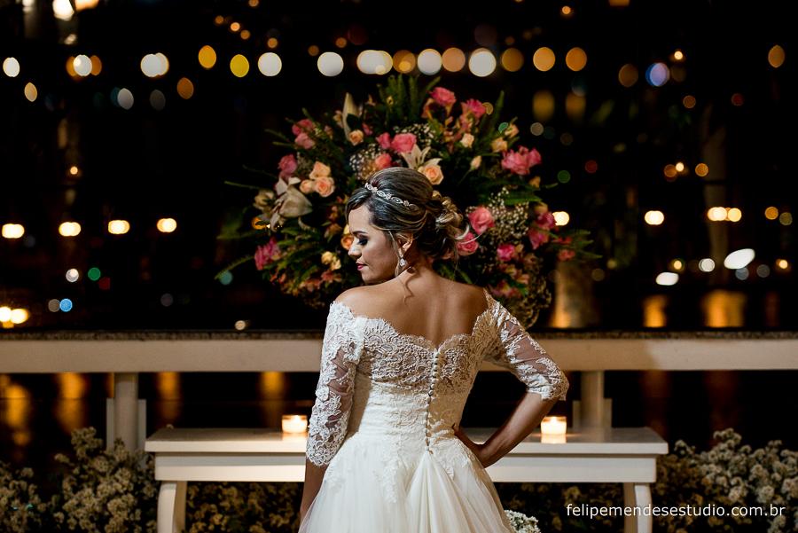 Casamento Karine e Francisco, Casa de Fróes, Niterói, fotógrafo e vídeomaker Felipe Mendes, faz casamento, 15 anos e aniversários nas  cidades de niterói, Rj, rio, buzios