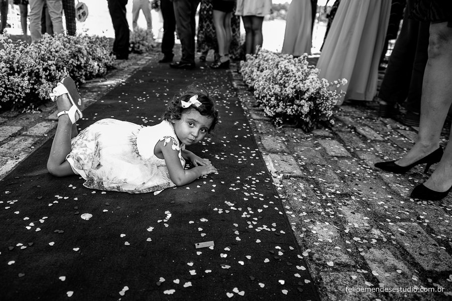 Casamento da Nathália e Ivan, Igreja São Francisco Xavier, Niterói, fotógrafo e vídeomaker Felipe Mendes, faz casamento, 15 anos e aniversários nas cidades de niterói, Rj, rio, búzios