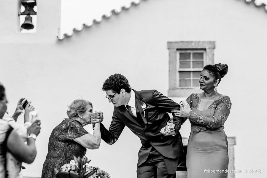 Casamento thais e vinicius, Casa de Fróes, Niterói, fotógrafo e vídeomaker Felipe Mendes, faz casamento, 15 anos e aniversários nas  cidades de niterói, Rj, rio, buzios