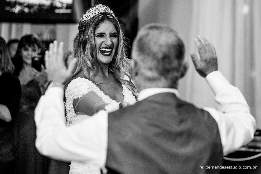 Casamento Renata e Anderson, Pousada Casa das Janelas Azuis, Capela Nossa Senhora Aparecida, ARES,fotógrafo e vídeomaker Felipe Mendes, faz casamentos na cidades de niterói, Rj, rio, buzios