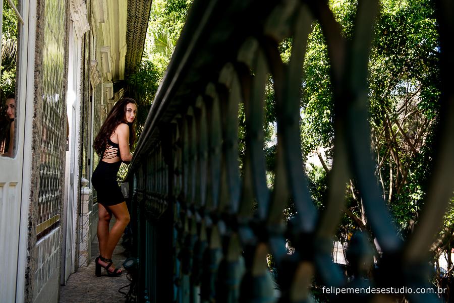 Ensaio de 15 anos, ensaio de debutante, solar jambeiro, felipe mendes, fotografo