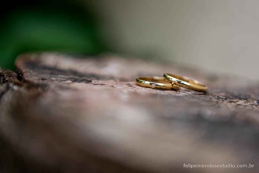 Casamento de Geane e Felippe na Paroquia São Domingos e recepçao À Mineira, felipe mendes fotografo de casamento, 15 anos em Niterói, Rio de Janeiro e Búzios