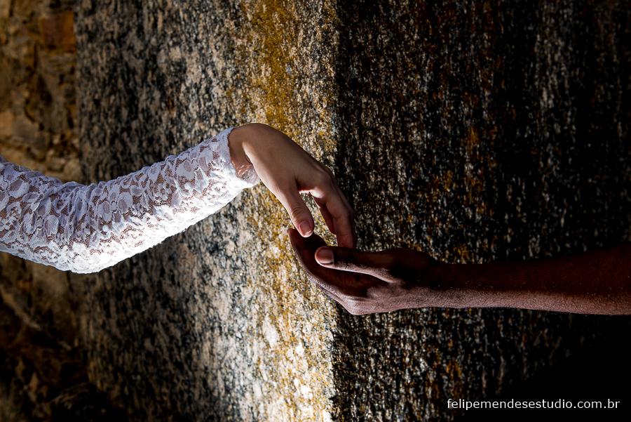 pre casamento, pre wedding, ensaio em cachoeira de macacu