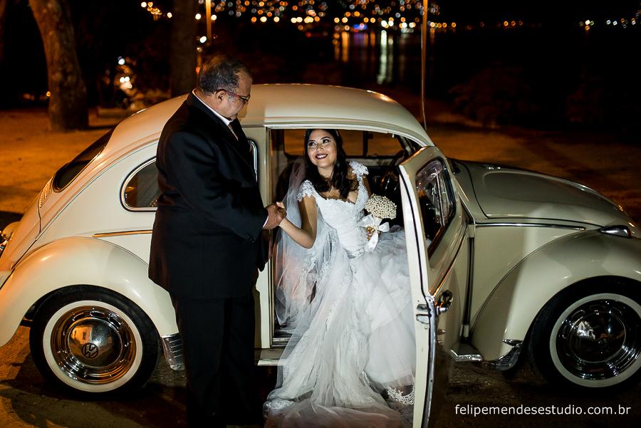 Casamento josianne e romulo, igreja capela são francisco xavier, recepção no celebrare, fotógrafo e vídeomaker Felipe Mendes, faz casamento, 15 anos e aniversários nas  cidades do Rio de Janeiro, Niterói, S