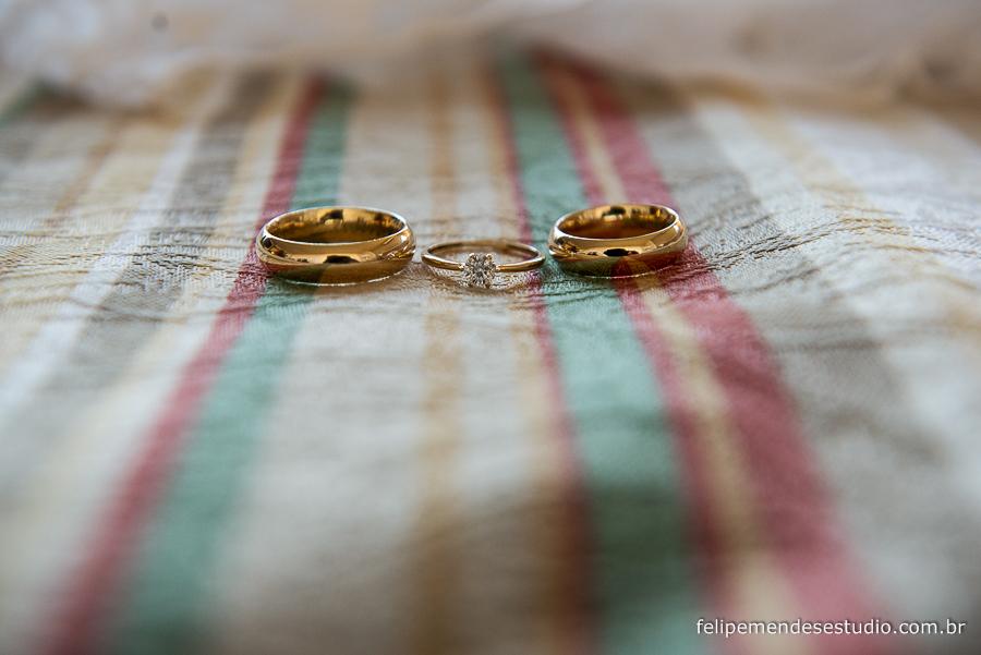 Casamento luana e rudney,