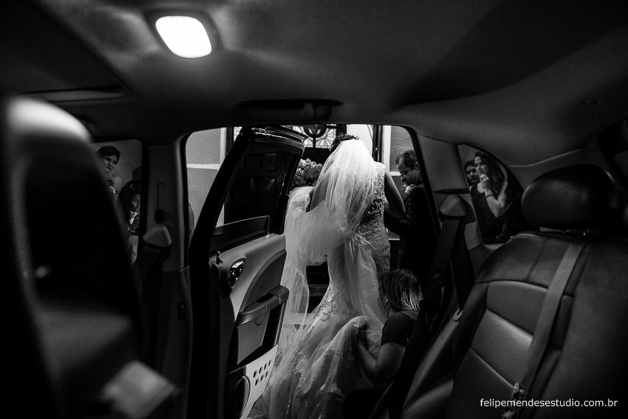 Casamento sara e romulo, Casa tropical,   fotógrafo e vídeomaker Felipe Mendes, faz casamento, 15 anos e aniversários nas  cidades de são gonçalo, niterói, rio de janeiro, buzios