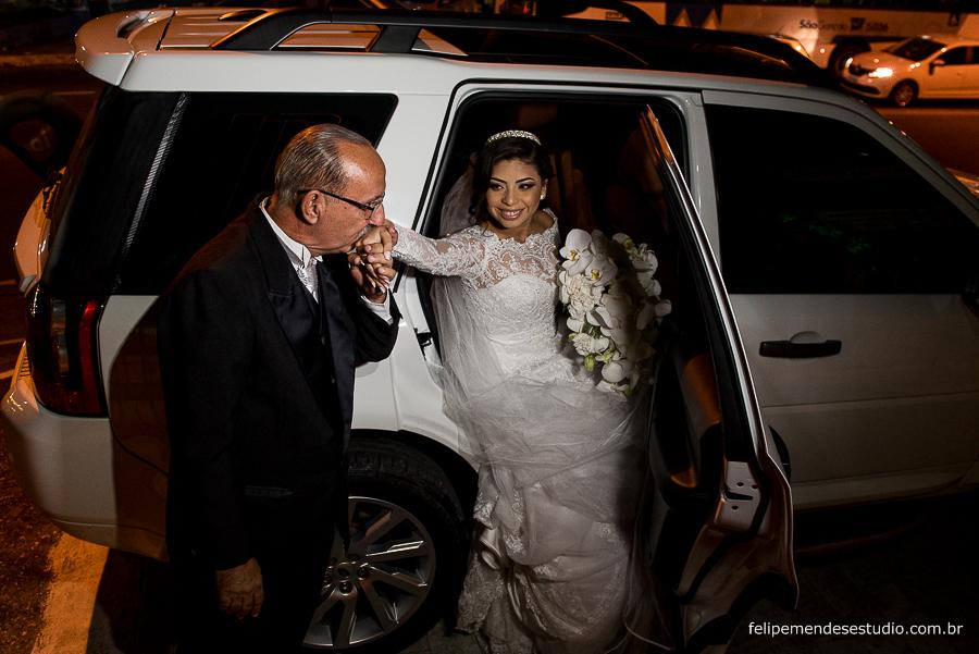 Casamento cristina e fernando, salao sonho e fantasia, fotógrafo e vídeomaker Felipe Mendes, faz casamento, 15 anos e aniversários nas  cidades de são gonçalo, niterói, rio de janeiro, buzios