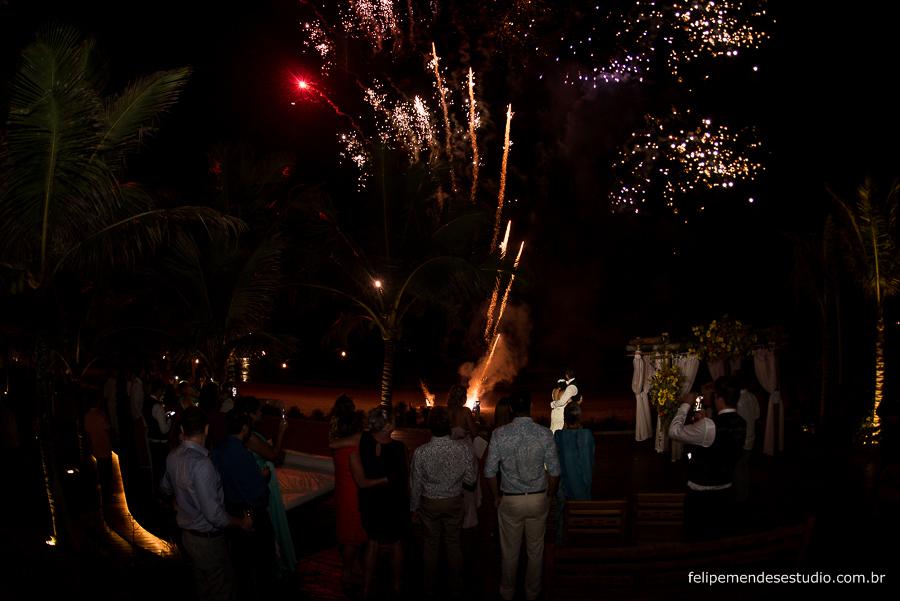Casamento Bruna e Jackson, Espelho das Àguas em Búzios, fotógrafo e vídeomaker Felipe Mendes, faz casamento, 15 anos e aniversários nas  cidades de são gonçalo, niterói, rio de janeiro, buzios