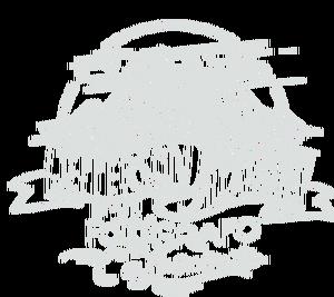 Logotipo de Jefferson Alcântara Fotografia