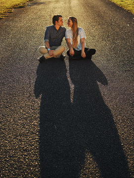 Ensaio de Marcela & Lucas em Brasília - DF