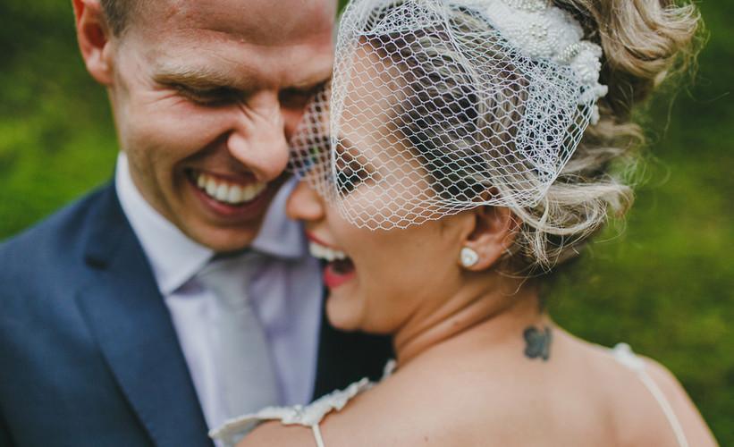 Contate Guilherme Bastian - Fotógrafo de Casamentos